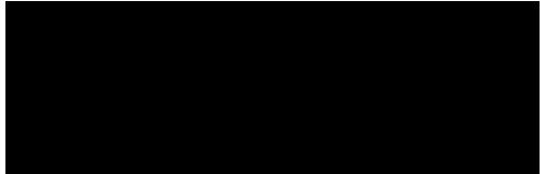 Arditaff.com
